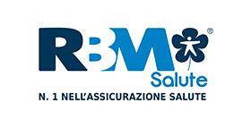 rbm assicurazione