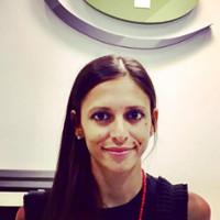 Dott.ssa Angela Ramacieri Specialista Agopuntura