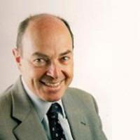 Alberto Alexandre Neurochirurgo
