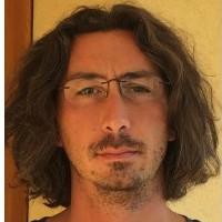 Cavallini Davide Medico FMSI, Ecografista