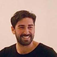 Costanzo Danilo Fisioterapista