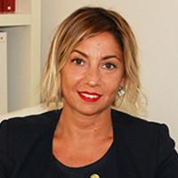 De Palma Graziana Psicologa