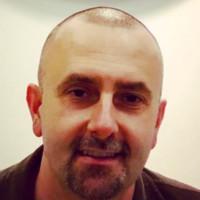 Santini Alberto Biologo Nutrizionista, esperto in Analisi del DNA