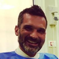 Dott. Alessandro D'Errico