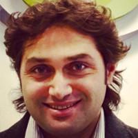 Boriani Filippo Chirurgo Plastico specializzato in Chirurgia della Mano