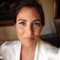 Dott.ssa Greta Gardini  Medico Estetico