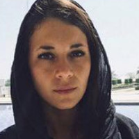 Dott.ssa Maria Giulia Regazzi Dietista