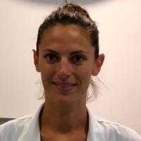 Forlani Ludovica Esperta in Ecografia