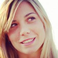Licia Marianeschi Podologa CMR Fisios