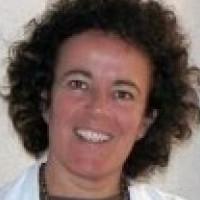 Pelotti Patrizia Radiologa esperta in Ecografia Interventistica