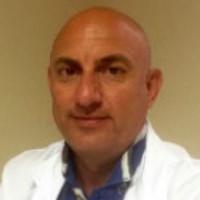 Urso Simone Ugo Chirurgo Vascolare