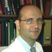 Zalaffi Alessandro Neurologo