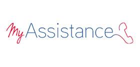 assicurazione my assistance