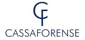 assicurazione cassa forense