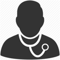 team-medico